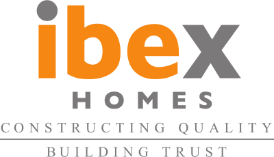 Ibex Homes